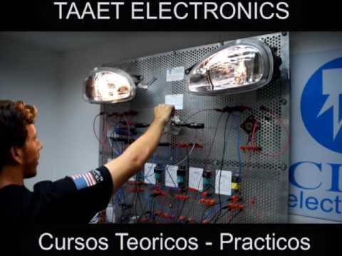 curso-electricidad-y-electrónica-aplicada-al-automóvil