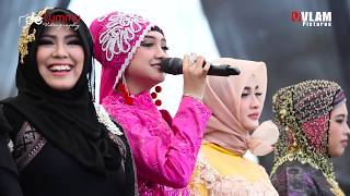 Download PENGANTIN BARU - JIHAN AUDY ( ALL ARTIST ) - NEW PALLAPA WELAHAN JEPARA - VLAM PICTURES