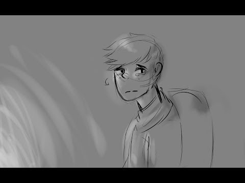 The things we used to share - Animatic (i guess..)