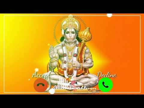 jay-hanuman-gyan-gun-sagar-ringtone-|-bhakti-ringtone-|-hanuman-ji-ki-ringtone-|-new-ringtone-2021-|
