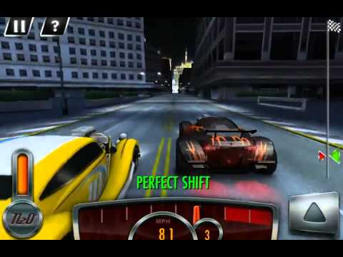 Sizzling Games Eminiclip