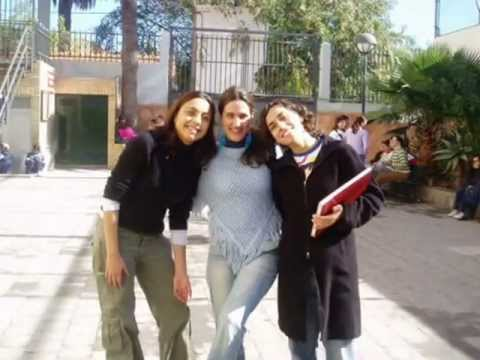 Orla Teresiana 2006 - Kleenex Version