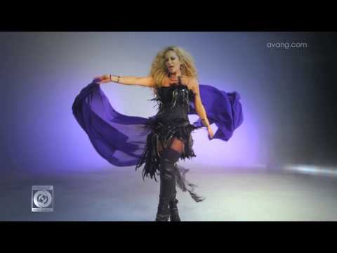 Download Sepideh - Dastaye To OFFICIAL VIDEO HD video mp3 ...
