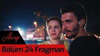 Akrep 24. Bölüm Fragman