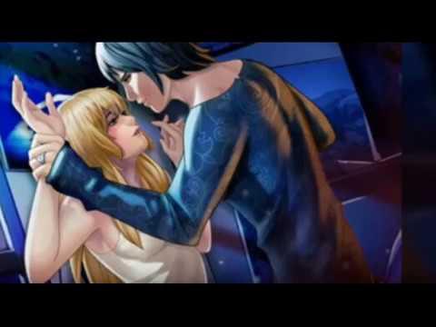 Imagenes De It Is Love Peter ♥♥♥Trailer