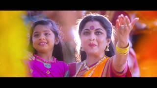 karuppana kannazhaki video song aadupuliyattam movie jayaramramya krishnan