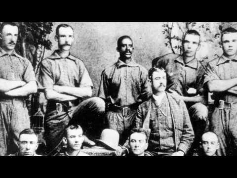 Baseball in Minnesota: the Early Years
