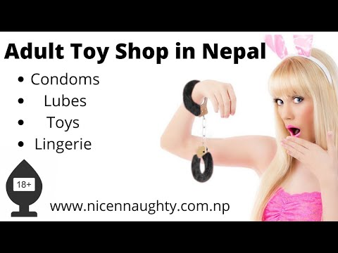 male mastubator sextoys nepal from YouTube · Duration:  2 minutes 31 seconds