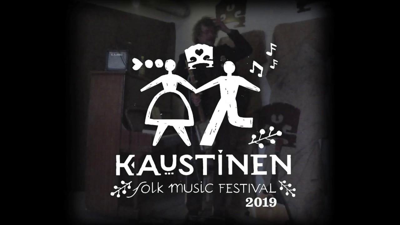 Download Ike Virtanen Spesiaali - Kiitos ei maksa mittää & Juicy Fruit (live)