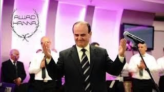 مصطفى دحلة ♫ - ليش انا - انسى غرامك راح