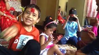 Mero Ramailo Bada Dashain 2076 ! The Greatest Festival of Nepal & Nepali !!