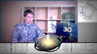 30 июля 2015 козерог гороскоп на сегодня
