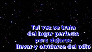Ke$ha-Love Into The Light(Traducida Español)