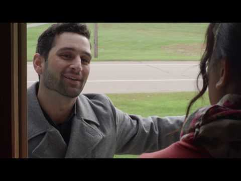 MCTC Short film: Housekeeping. Directed by: Brent Ceminski