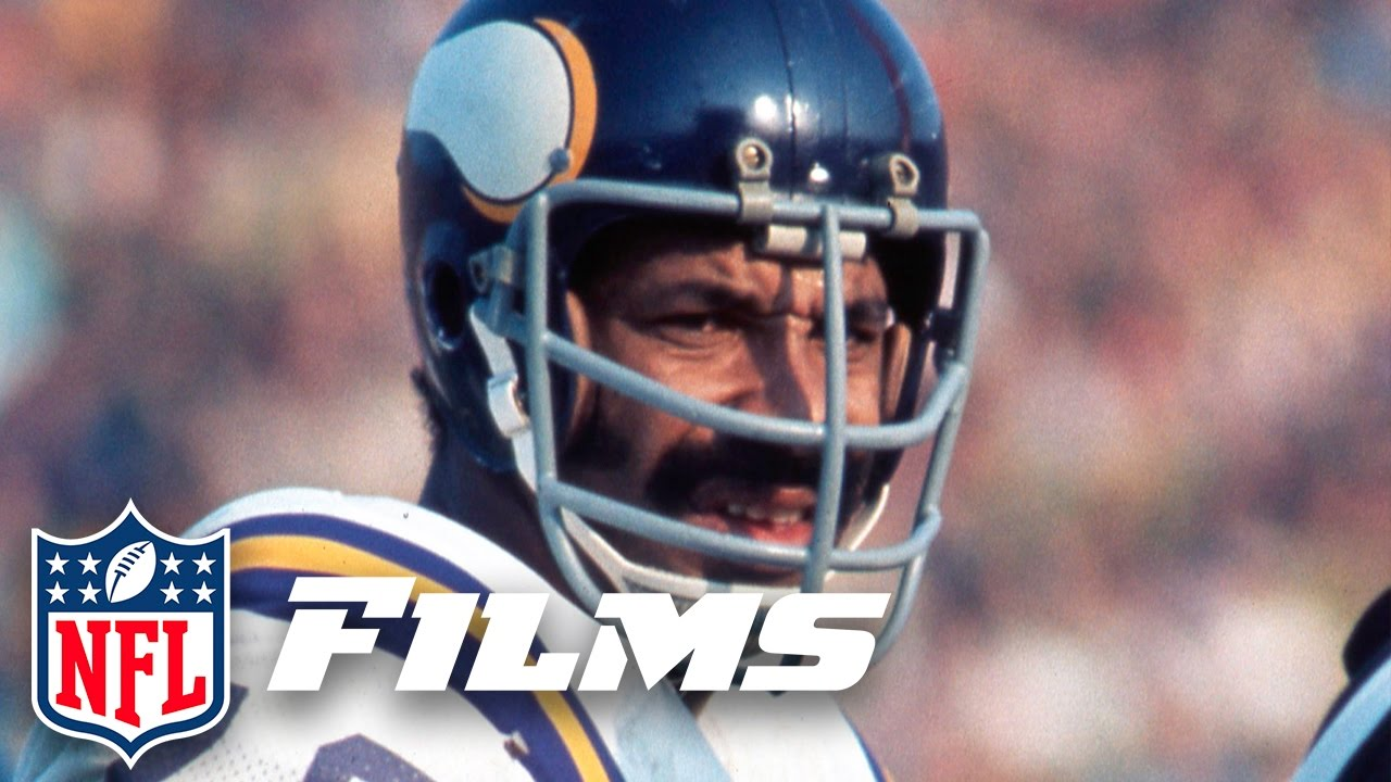 Download #5 Jim Marshall's Wrong Way Run   NFL Films   Top 10 Worst Plays
