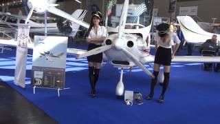 Video Sexy Pilots at AERO Friedrichshafen 2013 download MP3, 3GP, MP4, WEBM, AVI, FLV Februari 2018