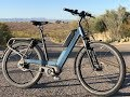 Riese & Müller Nevo Electric Bike Review | Electric Bike Report