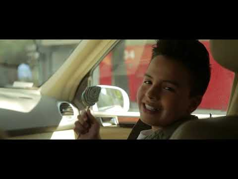 Juanse Laverde - Jaque Mate (Video oficial)