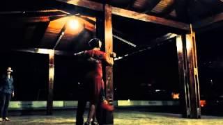 Tanda Exótica - 3 Orquestas (2), al Estilo La Mariposa