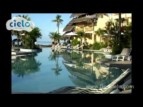 Mauritius destination and shopping travel guide