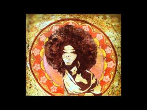 Mayawaska - Vintage Heat [Funk/Soul Mix]