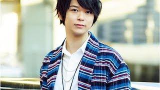 声優・土岐隼一デビューシングル「約束のOverture」のジャケット写真、カップリング曲の情報が公開