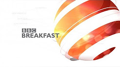 BBC News Channel junction into Breakfast - 24/06/18