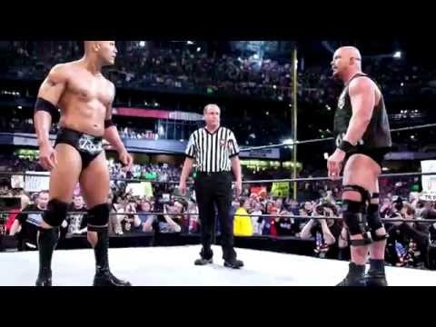 Intro Del Canal   WWEMasterBisnes123