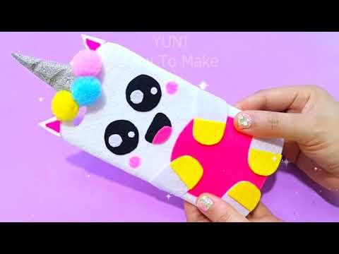 Amazing DIY Phone Case Hacks UV Resin
