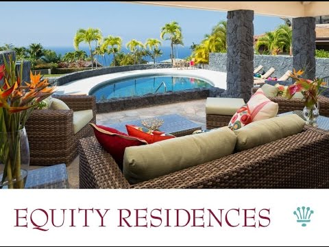 Equity Residences' June 2015 Webinar