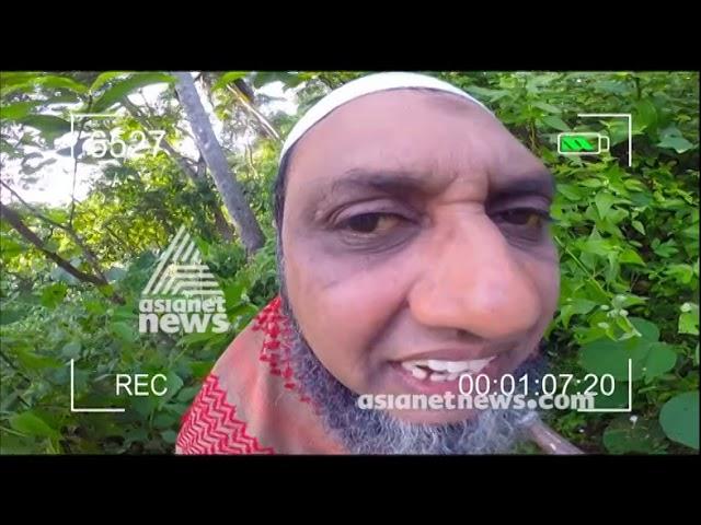 Munshi On Lokanath Behera's DGP Post | 2 DEC 2018