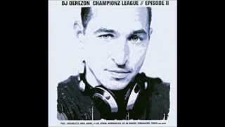 Ferris MC & DJ Stylewarz - Alles F r Nix Derezon Mix