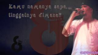 8ball---kenalan-with-lirik-album-kenalan
