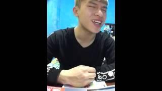蔡依林-最終話 cover by 貝貝
