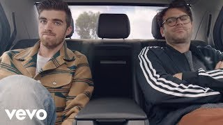 The Chainsmokers - Let You Go ft. Great Good Fine Ok (Official Video)