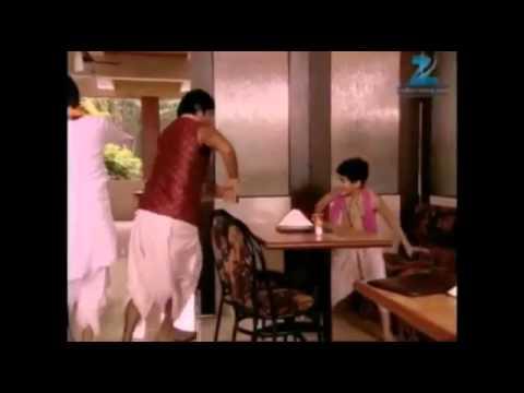 نهاية المسلسلات الهندية