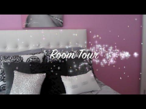 My Room Tour ♡