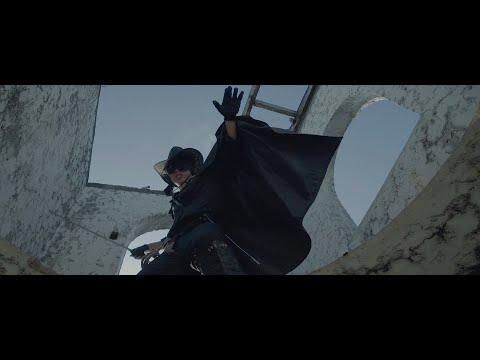 Abra ft Reese Lansangan  King Inang Bayan  Music