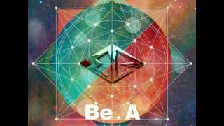 Be.A (비에이) — Fantasy [1st Single Album 'Magical Realism']