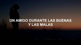 Alan Walker & Ava Max - Alone, Pt. II (Subtitulada Español)