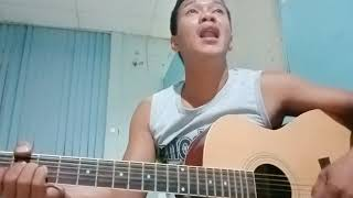 NA, JISIKKU.. UDIN..LIDERS.. COVER.. BY..ARDI.. Acoustic