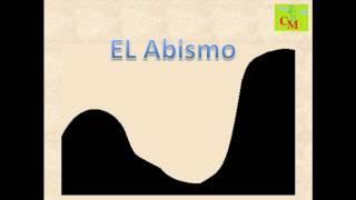 El abismo (Seth Godin)