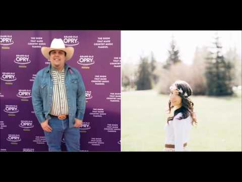 The Call (Garth Brooks & Trisha Yearwood Cover) (feat. Sarah Babchuk) (Audio Only)