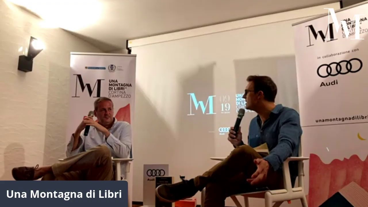 Lele Voli Alitalia Cinema Teatro Ufo Telematica Page 2