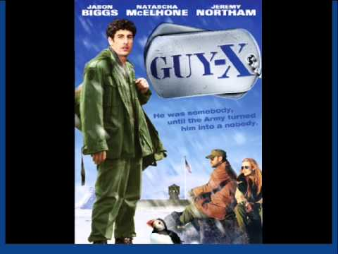 Top 10 Jason Biggs Movies