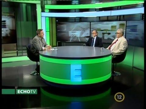 Háttér-kép a világméretű offshore-botrányról - Echo Tv
