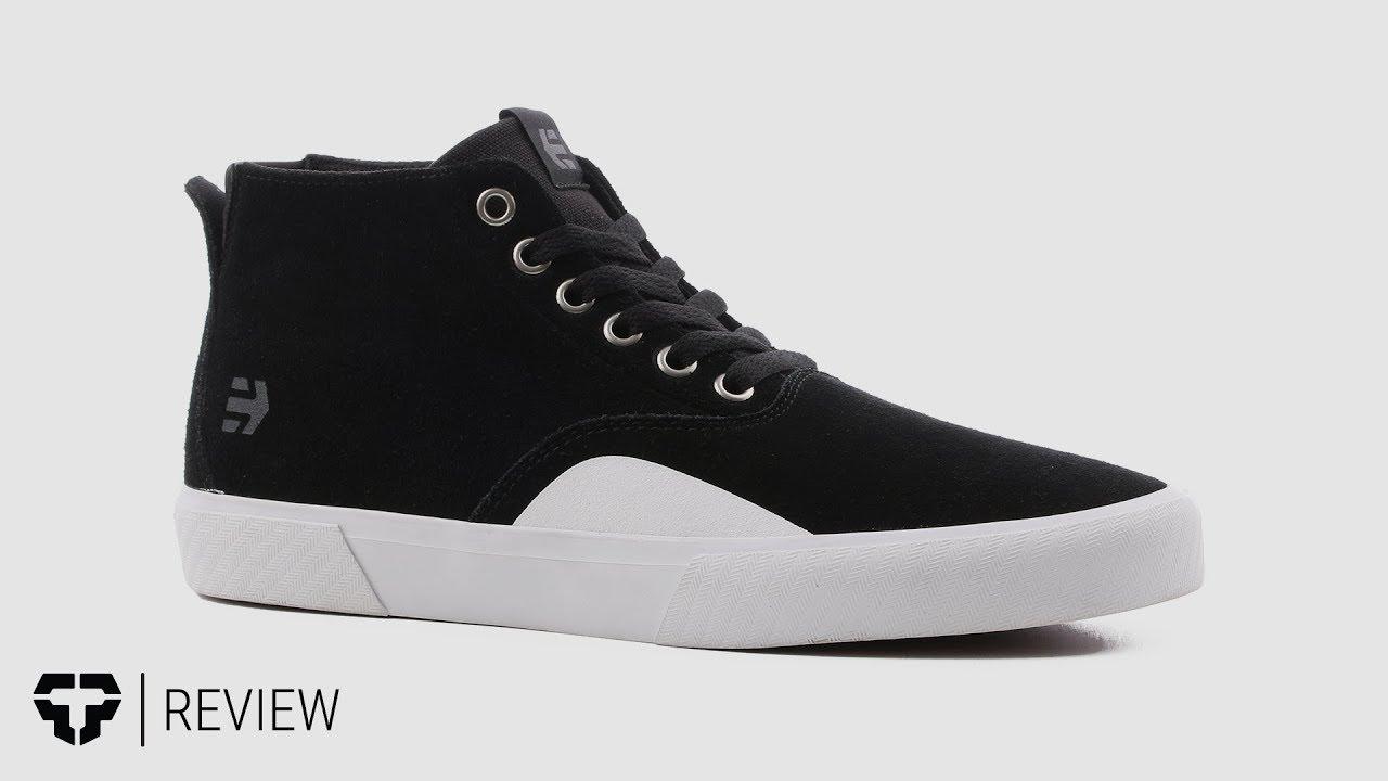 Etnies Jameson Vulc MT Skate Shoes