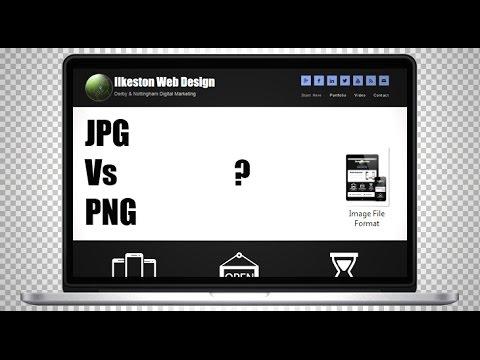 книга png. MAKSIM COSMOS - JPG/PNG - скачать и слушать онлайн mp3 в максимальном качестве