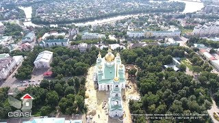 penza-aerial-view-of-the-city-center