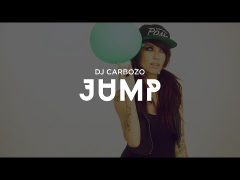dj carbozo dance for me mp3